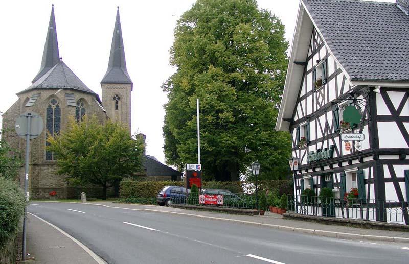 kennenlernenumwelt overath Schweinfurt