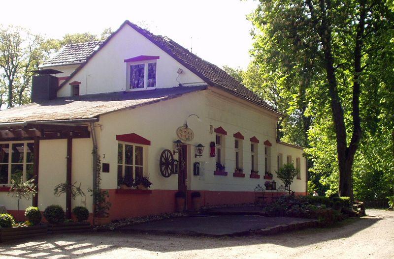 klu kennenlernenumwelt troisdorf spich die telegrafenstation am rotterberg. Black Bedroom Furniture Sets. Home Design Ideas