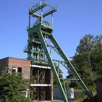 KLU - KennenLernenUmwelt - Overath - Brombach