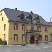 KLU - KennenLernenUmwelt - Overath - Steinenbrück - Bergbau im ...